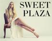 Sweet Plaza
