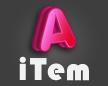 A-ITEM