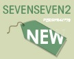 sevenseven2