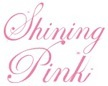 ShiningPink