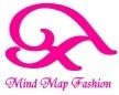 Mind Map Fashion