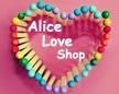 Alice Love Shop