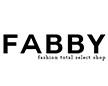 FABBY FUKUOKA