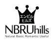 NBRUhills