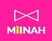miinah