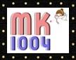 Minishop title
