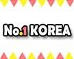 No1 korea