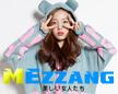 MEzzang