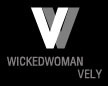wickedwoman vely