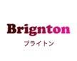 Brignton