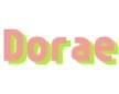 Dorae