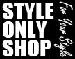 STYLE ONLY SHOP