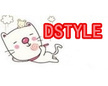 DSTYLE