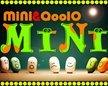 miniqoo10
