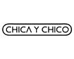 チカイチコ