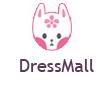 DressMall