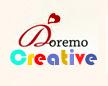 Doremo Creative