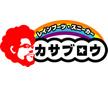 カサブロウ 【期間限定☆全品送料無料】
