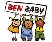 Ben Baby