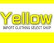 Yellow-Qoo10