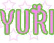 Yuri_Yuri