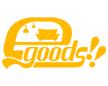 インテリアショップe-goods 【Q10店】