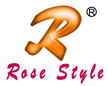[ RoseStyle ]