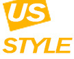 us_style