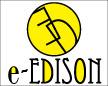 e-EDISON