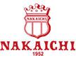 nakaichi-oojima