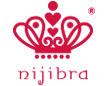 nijibra