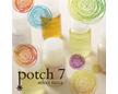 potch 7