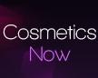 Cosmetics Now 日本