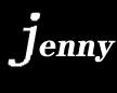 jenny shop #
