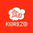 KOREZO秦荘店
