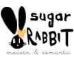 SUGARRABBIT1