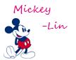 Mickey_Lin