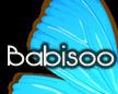 Babisoo