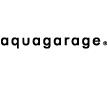 aquagarage 【アクアガレージ】