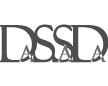 DASSADA