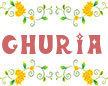 CHURIA -チュリア-