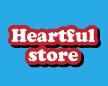 HeartfulStore