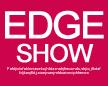 EDGE SHOW