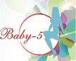 Baby-5