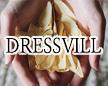 dressvill