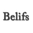 BELIFS
