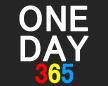 oneday365