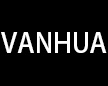 VANHUA-ペアルック