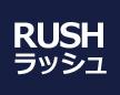 RUSH#