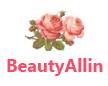 BeautyAllin